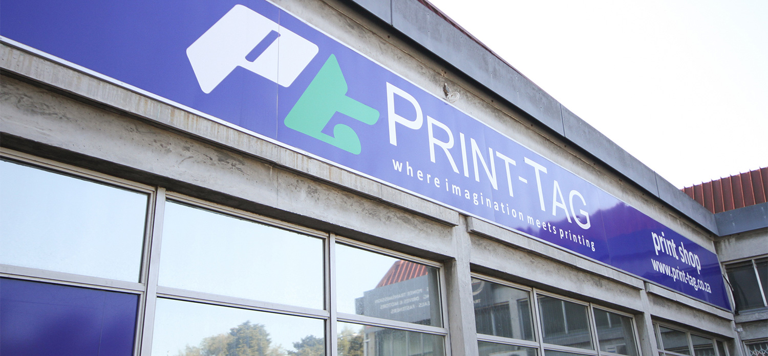 Printing cape townprinting cape townbest printers cape townflyer about print tag reheart Gallery